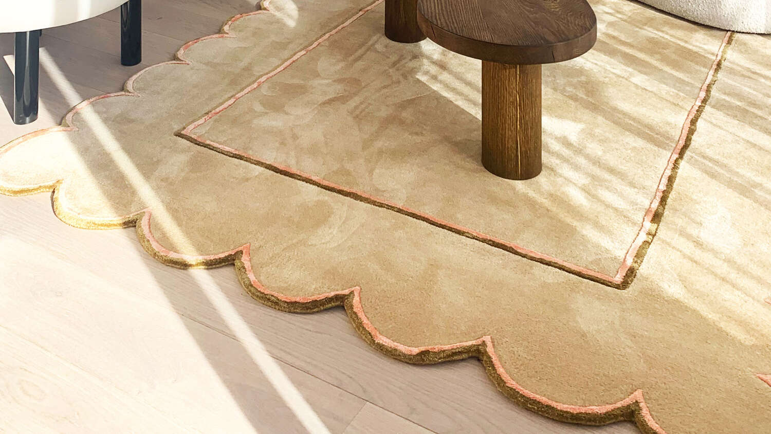 Commercial Rugs