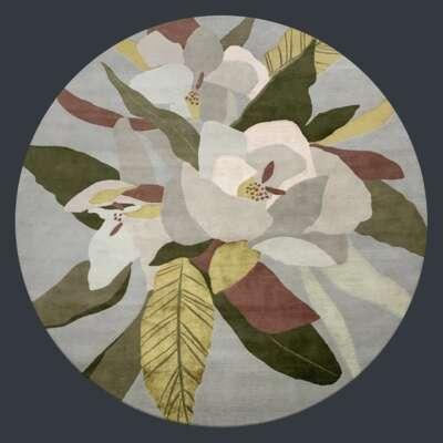 Magnolia Amour