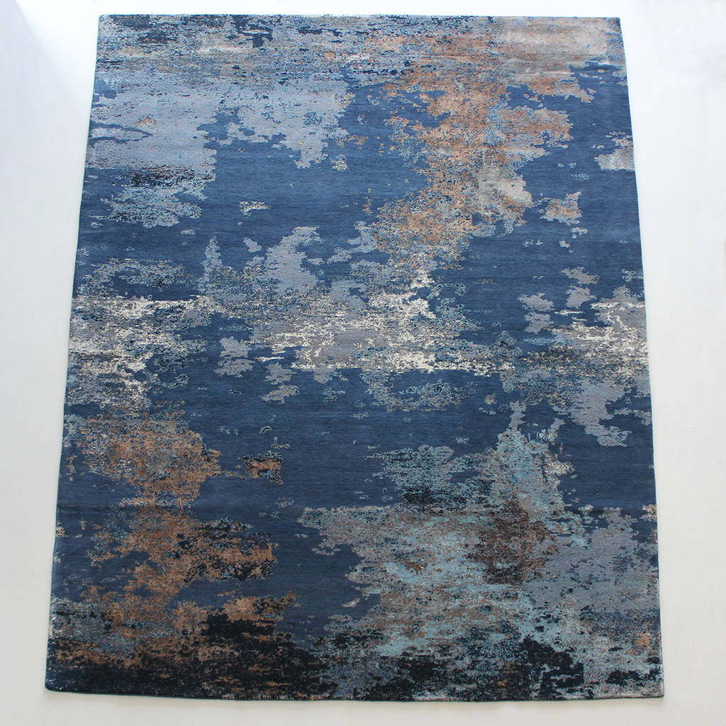 New Sydney Rug Stock Claremont Desert