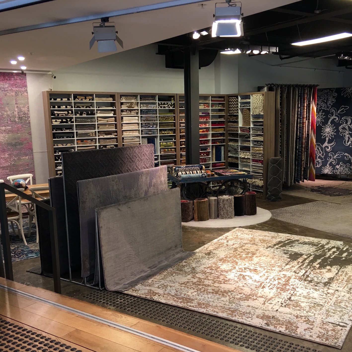 Areas Within Driving Distance To Our Designer Rug Showroom Darlington Redfern Moore Park Eveleigh Zetland Alexandria Rosebery Kensington