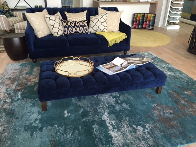 Areas Within Driving Distance To Our Designer Rug Showroom St Peters College Park Hackney Payneham South Gilberton Walkerville Fitzroy Prospect