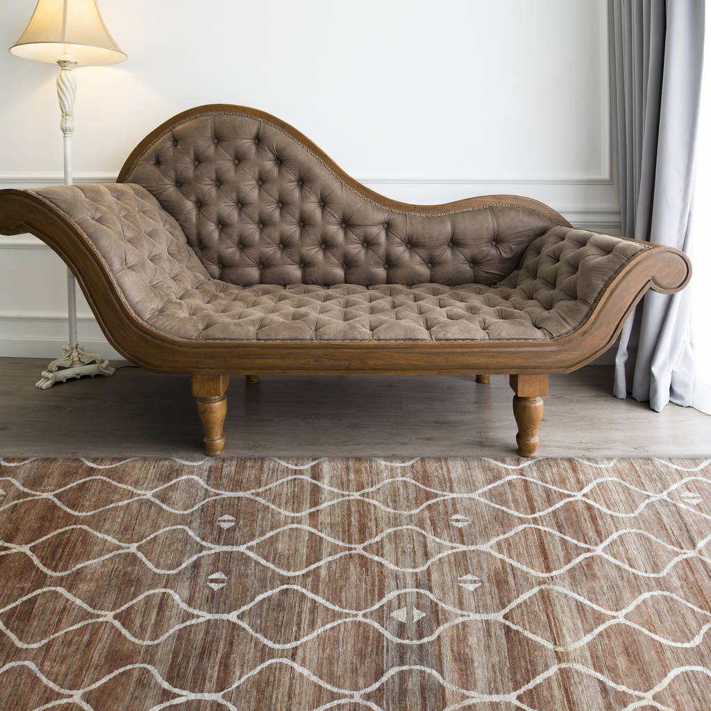 Jute Rugs And How To Clean Them Blog Post The Rug Establishment