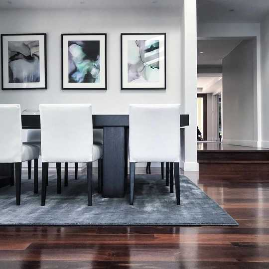 Dining Room Rugs Thumbnail