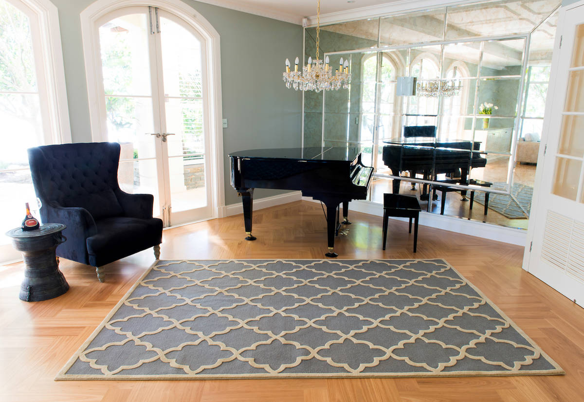 Gallery Living Room Rugs The Rug Establishment