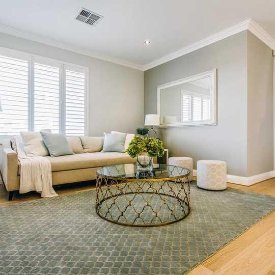 Gallery Living Room Rugs The Rug Establishment