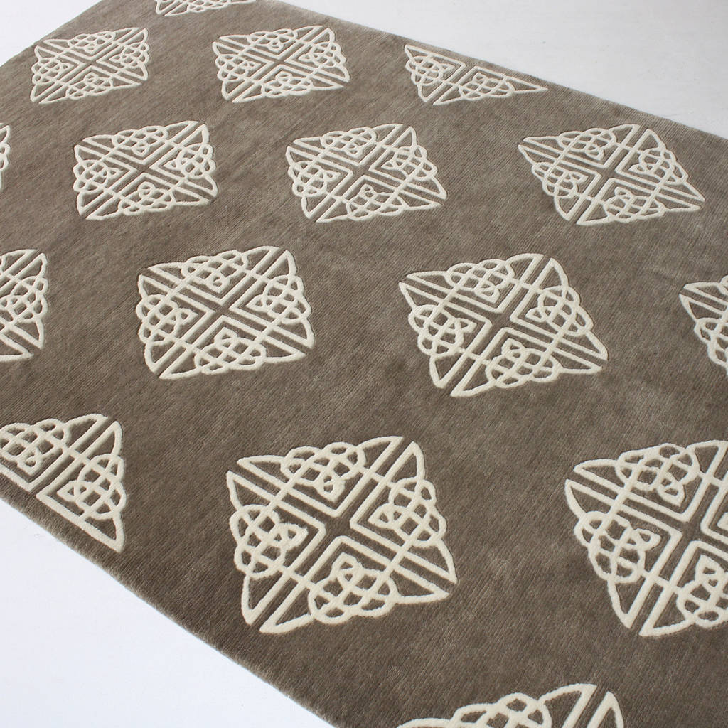 Celtic Knot Rugs Roselawnlutheran