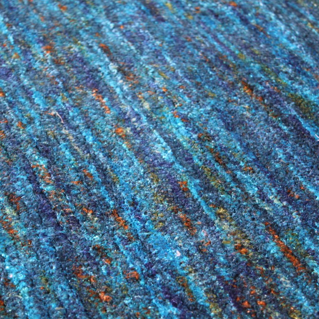 KERALA SAPPHIRE BLUE