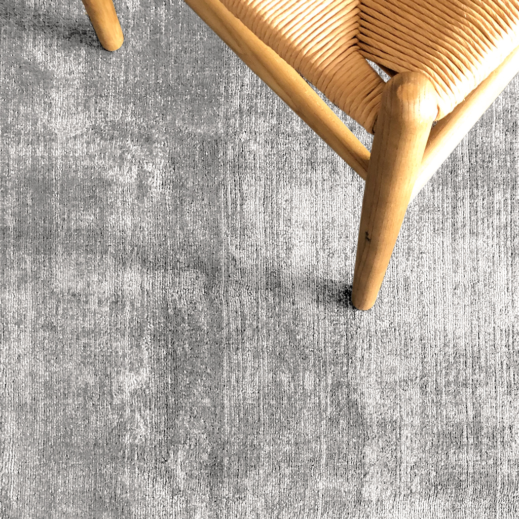 ST CLAIR TAUPE