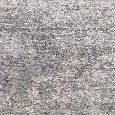 Cumulus Granite
